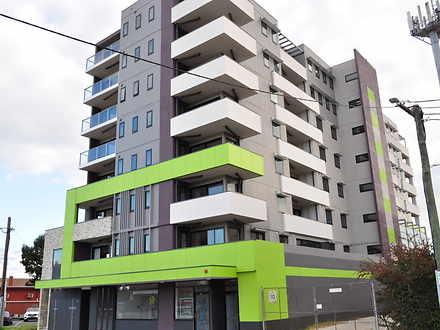Apartment - 106/28-30 Warwi...