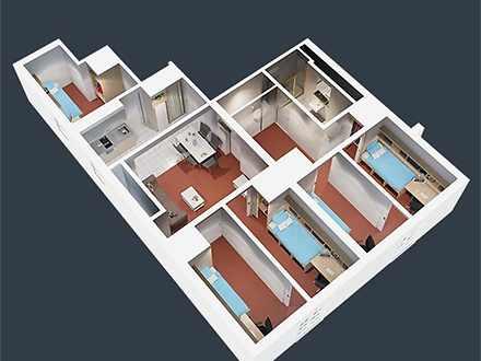 3f1d5f2171626accbd71c96a rental extra 2352543 1585025059 thumbnail