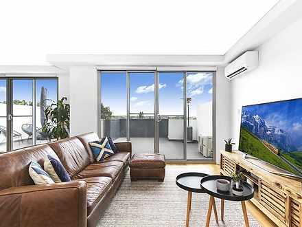 Apartment - 26/1236-1244 Ca...