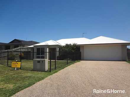 9 Osprey Court, Rangeville 4350, QLD House Photo
