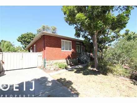 House - 18A Littlemore Road...