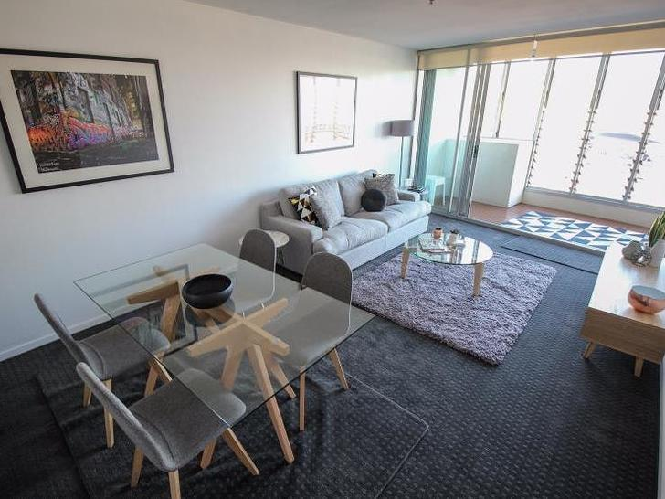 1403/8 Mccrae Street, Docklands 3008, VIC Apartment Photo