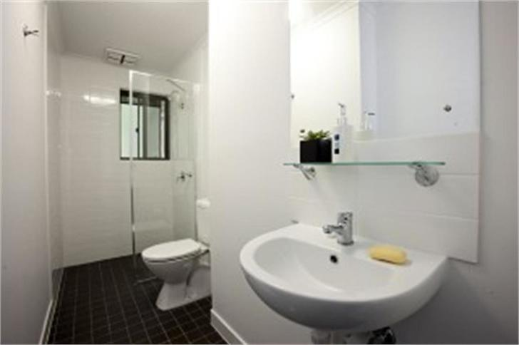 SHOP 11D/1 Goodman Plaza, Southern Cross University, Military Road, East Lismore 2480, NSW Apartment Photo