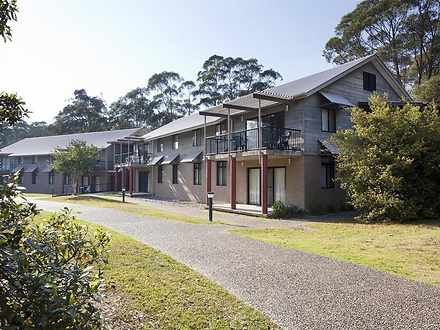 0/1 Carina Collegesouthern Cross Universityhogbin Drive, Coffs Harbour 2450, NSW Apartment Photo
