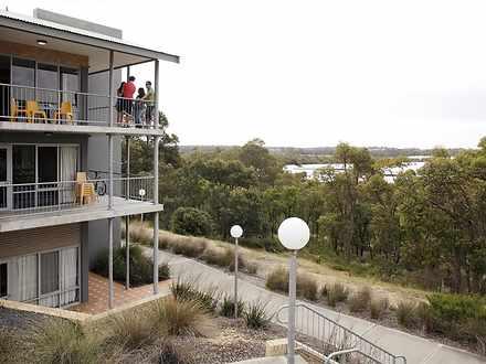 Apartment - 0/1 Ecu Village...