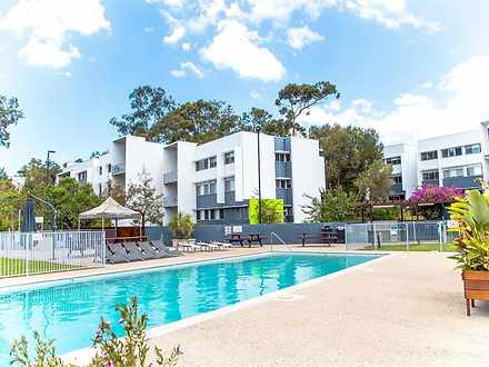 0/1 Griffith University Village Village Road, Southport 4215, QLD Apartment Photo