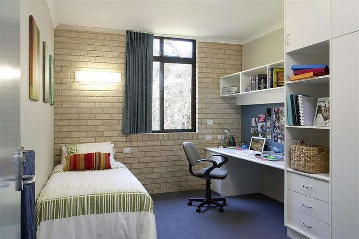 0/1 Carina College, Southern Cross University, Hogbin Drive, Coffs Harbour 2450, NSW Apartment Photo