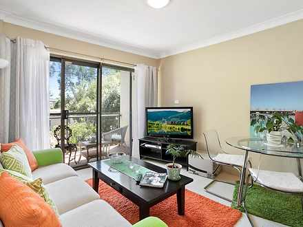 Unit - 13/7 Narrabeen Stree...