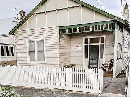 House - 29 Gawler Street, P...