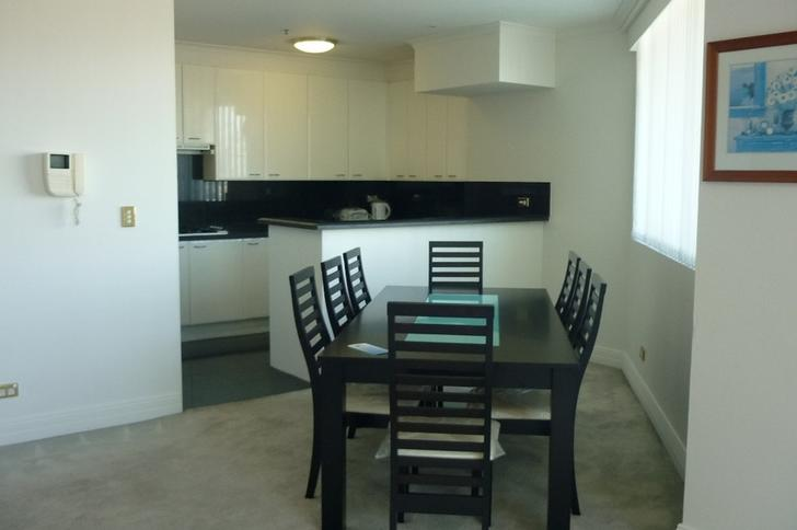 303 Castlereagh Street, Haymarket 2000, NSW Apartment Photo