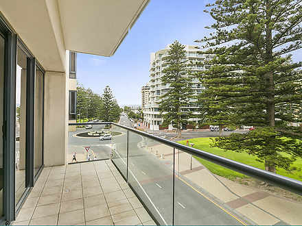 Apartment - 32/1 Chappell D...