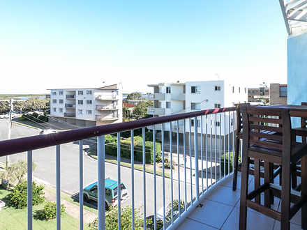 Bf006a79312685c76e1ba824 22418 balcony 1585026894 thumbnail