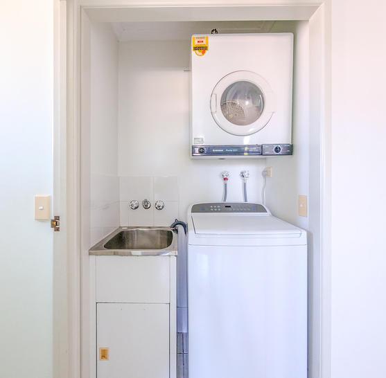 7966064ff72a39d850e653e8 27291 laundry 1585026902 primary