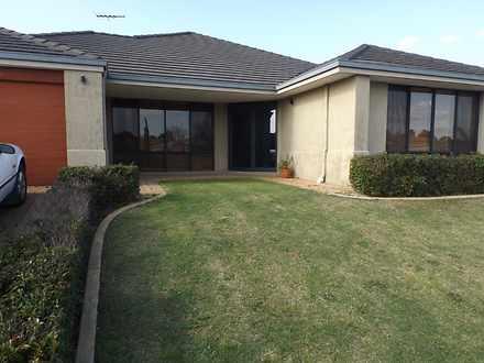 House - Henley Brook 6055, WA