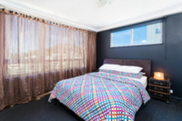 16a80082a4a24b576ac0aa20 21333 propertyphotoimage31534 1585026986 primary