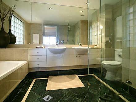 9f7443af3420473c79b67985 8601 bathroom 1585027016 thumbnail