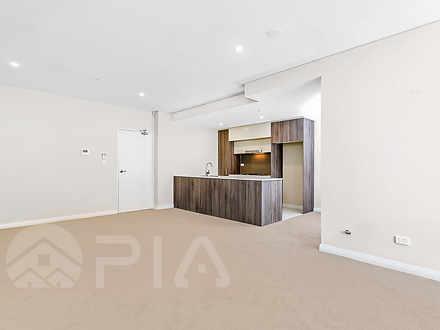 Apartment - 378/2 Thallon S...
