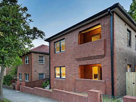 1/2B Oxford Street, Petersham 2049, NSW Duplex_semi Photo