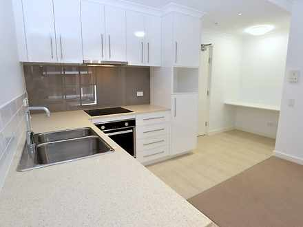 Apartment - 110/1 Wexford S...