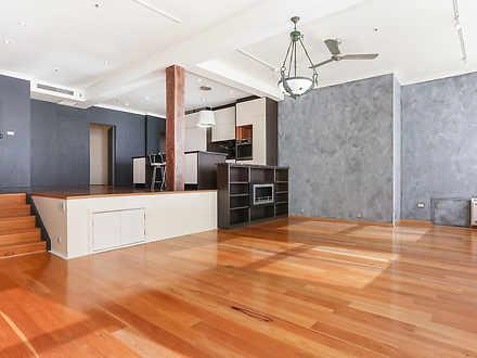 Apartment - 201 1 9 Marian ...