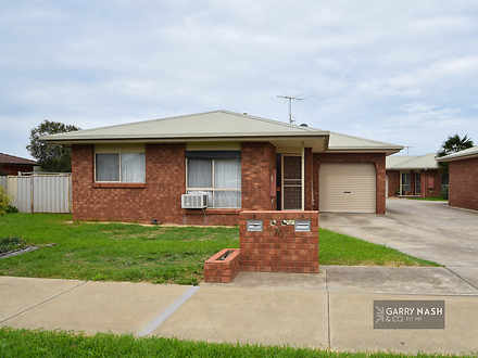Unit - 2/70 Cribbes Road, W...