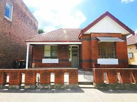 House - 82 Livingstone Road...