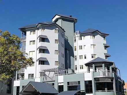 Apartment - 83 Leichhardt S...