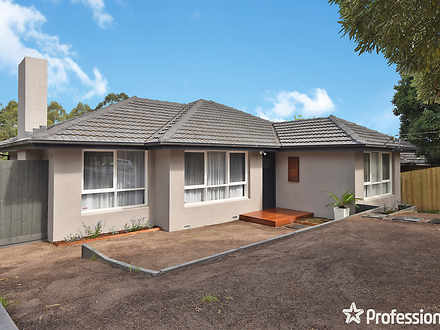 House - 73 Esther Crescent,...
