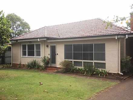 House - 138 Tourist Road, R...