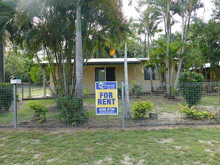 4 Feist Close, Cardwell 4849, QLD House Photo