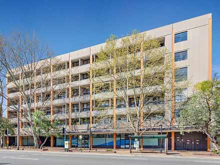 Apartment - 313/199-201 Reg...
