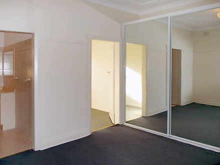 8ad4afdf7230d550cd9b281c bedroom 1585031676 thumbnail