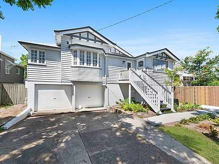 House - 23 Kinmond Avenue, ...