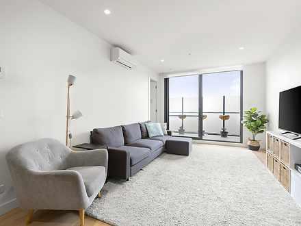Apartment - 304/336 South R...
