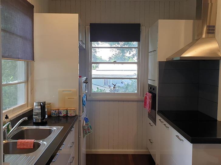C22e9a0fcec37569c897ffae 26698 kitchen.jpg2 1585033995 primary