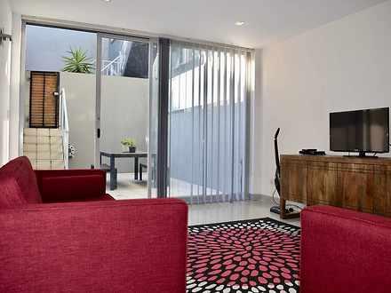 Apartment - 6/32 Rosehill S...