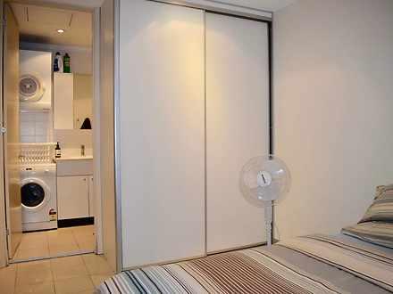 Caa9148e62c7d94639b72e52 26349 bathroom 1585037520 thumbnail