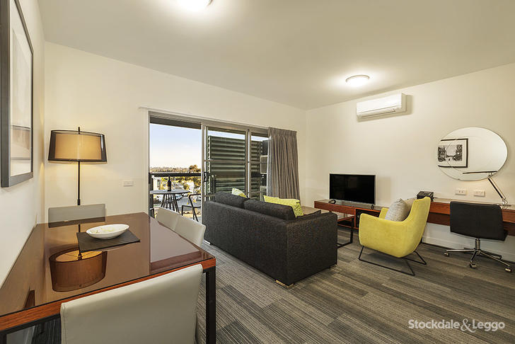 508a8ddeb506a2a490aa5e48 19274 quest melbourne airport two bedroom apatment 6 1585037546 primary