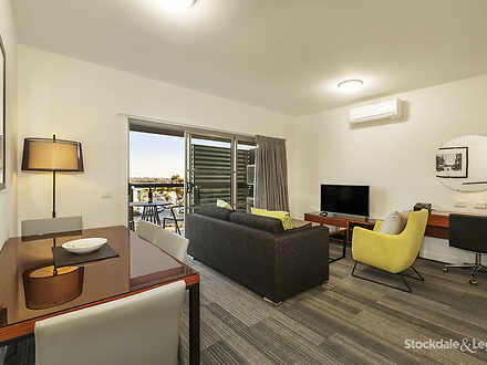 508a8ddeb506a2a490aa5e48 19274 quest melbourne airport two bedroom apatment 6 1585037546 thumbnail