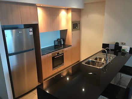 541910184127c723dc865d6b 7065 kitchen 1585037599 thumbnail
