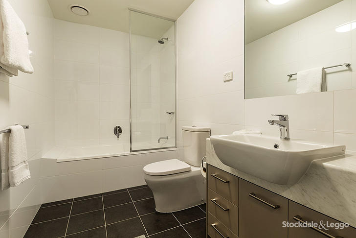 C730054645db8e80426907c9 6392 quest melbourne airport two bedroom apartment 1585037624 primary