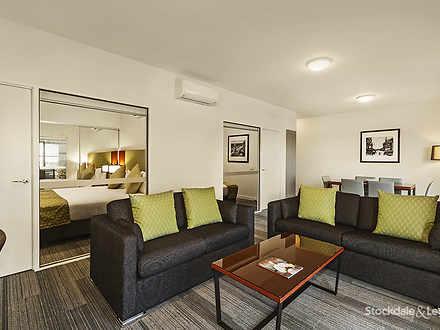 Apartment - 3/20 Annandale ...
