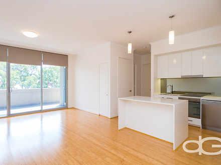 Apartment - 26/1 Silas Stre...