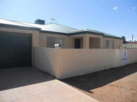 House - 6 Brookman Street, ...