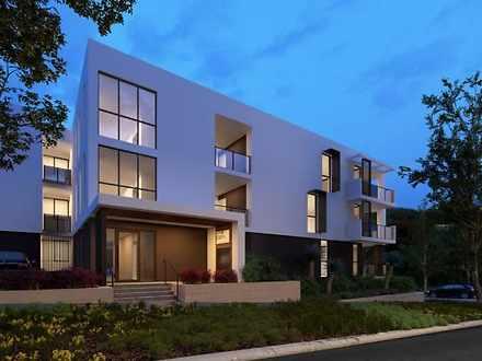 Apartment - 3/2 Burvill Dri...