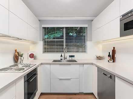 Apartment - 4/44 Morton Str...