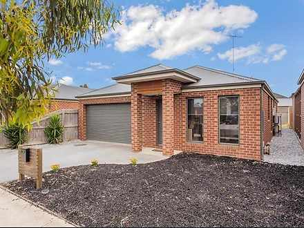 House - 23 Muscovy Drive, G...
