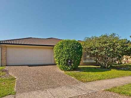 House - 155 Barbour Road, B...
