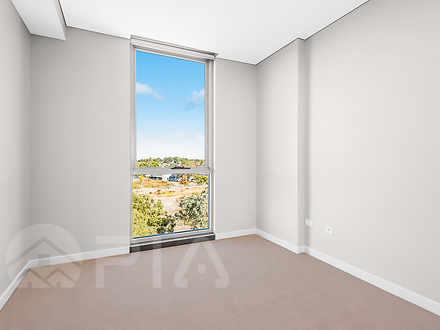 501/1-7 Neil Street, Holroyd 2142, NSW Apartment Photo