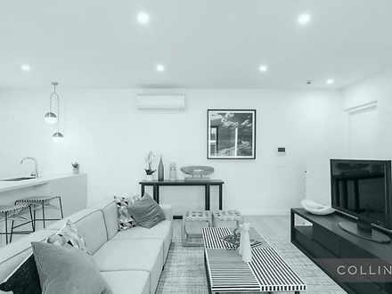 Apartment - 101/19-21 High ...